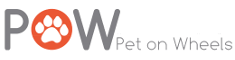 Pet On Wheels - Trasportino per Animali